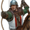 Mounted archer small.png