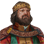 Nobleman small.png